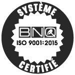 bnq-iso